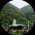Pavana Narasimha temple
