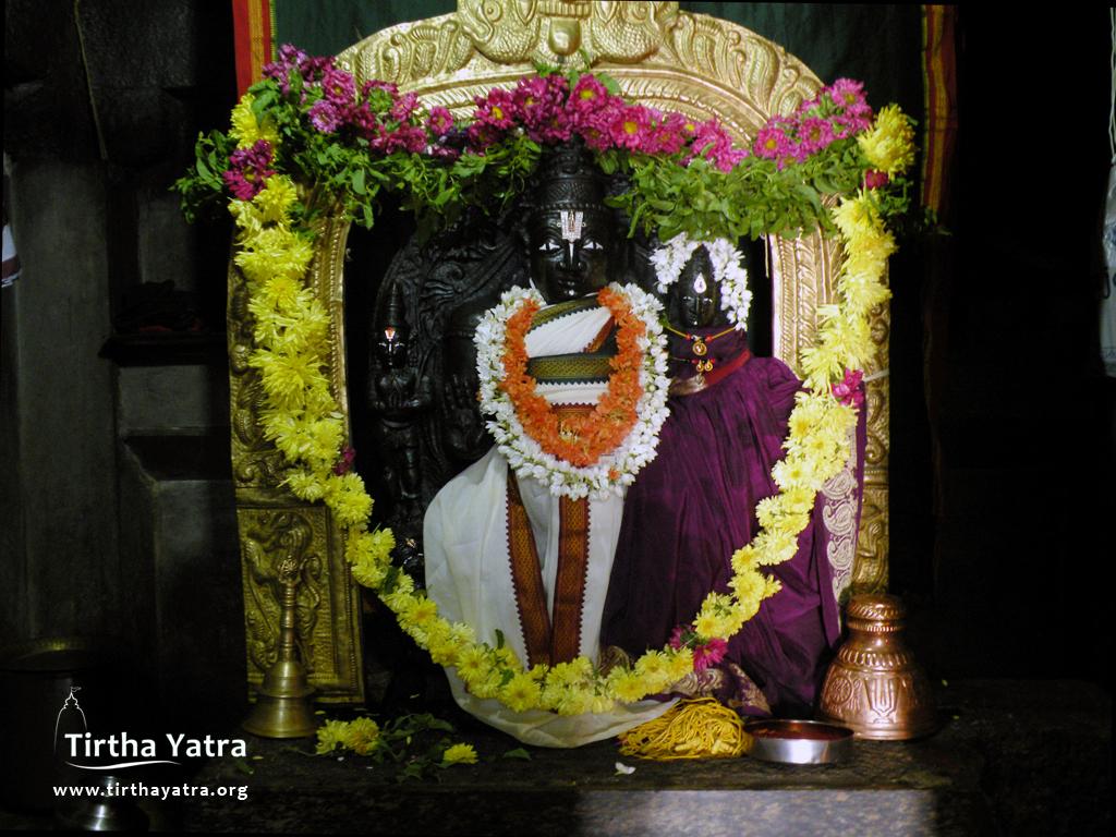 Sri Sita Pattabhirama