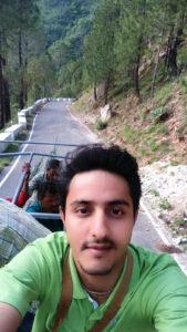 visit Char dham